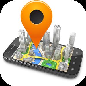 Do 50 Local Maps Citations To Improve Local SEO