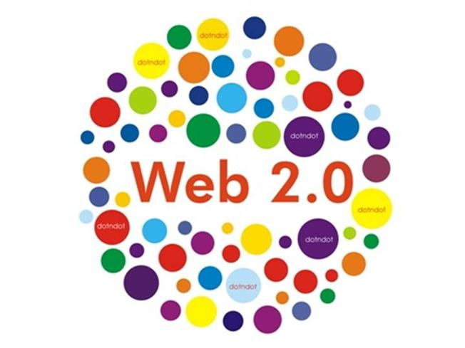 I will Do 25 manually web2 blog with login details