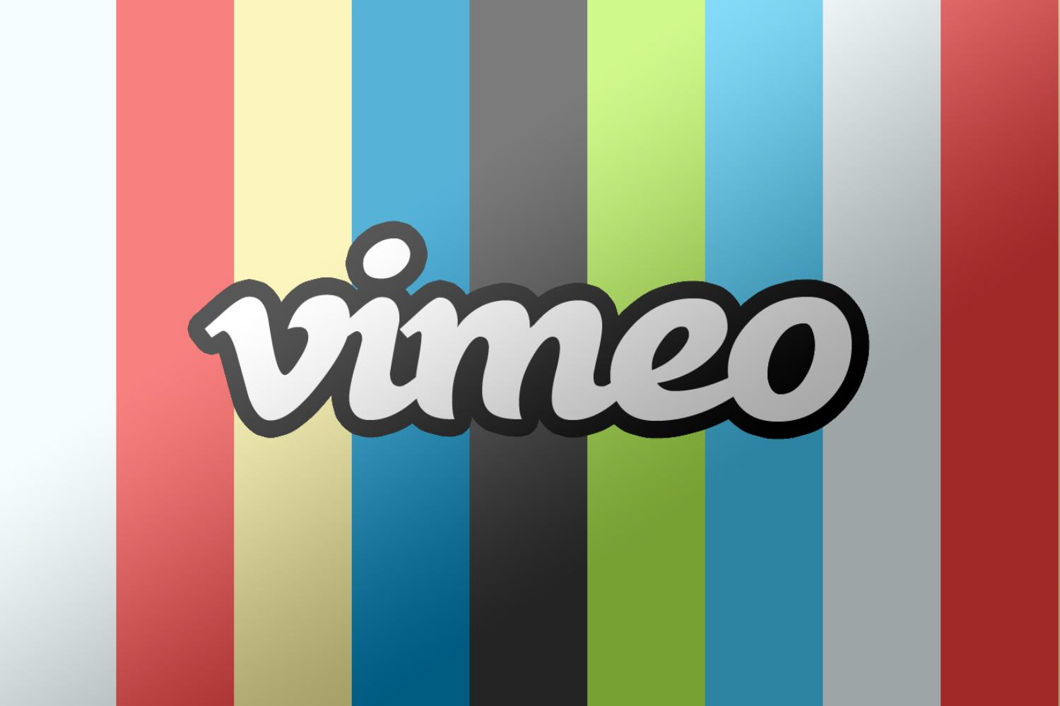 Provide you 15000+ Vimeo views cheapest than ever