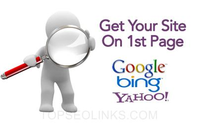 Check Proof, Your Website Will On Top in Google or F...