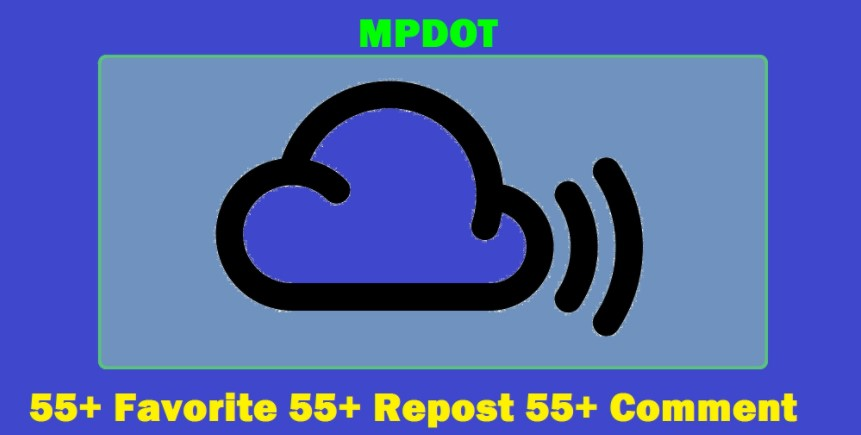 Do Fast 55+ Mixcloud Favorite+Repost+Comment Or 120+Real Mixcloud Followers