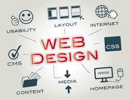 Provide You PSD to HTML 100% Resposive Website