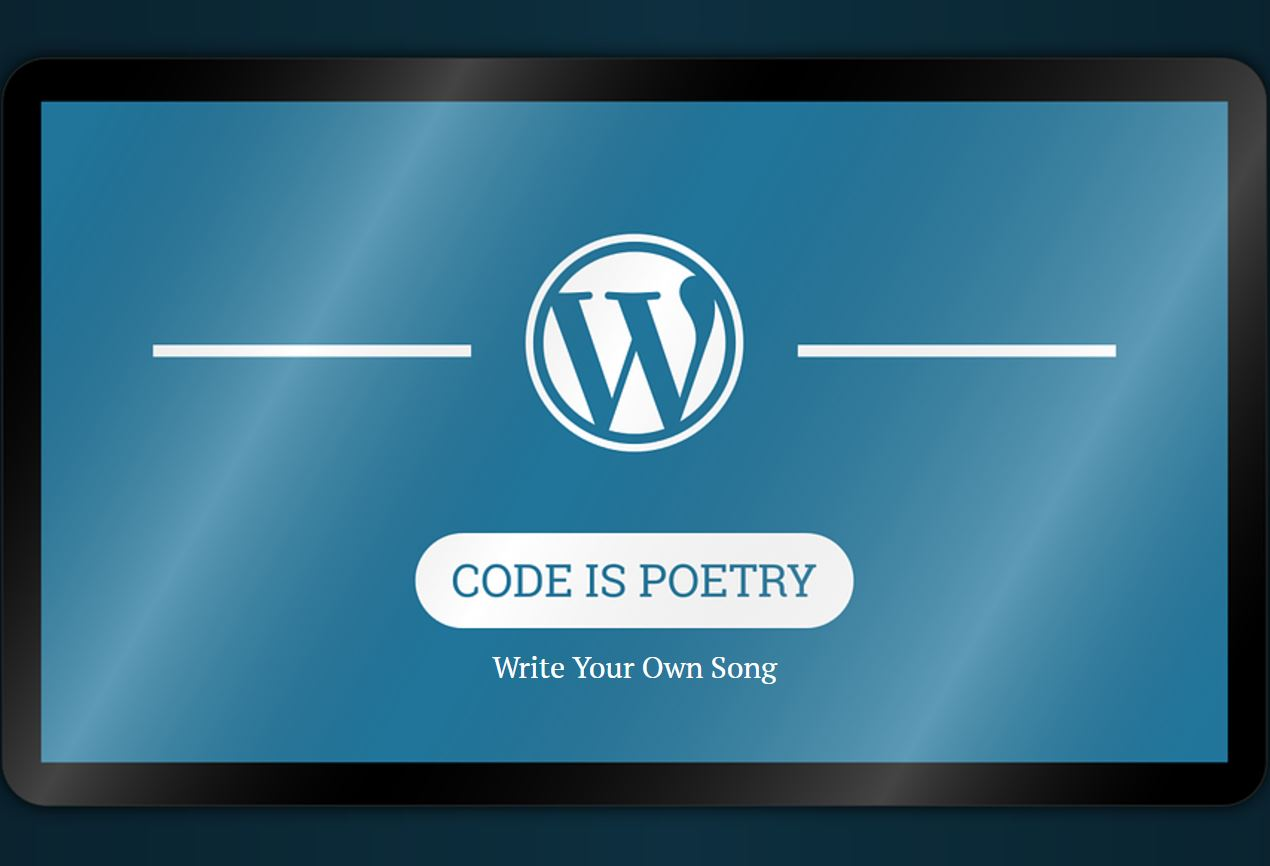 Design and build fully responsive Wordpress website