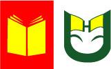 Graphic Design,  Logo Design,  Card Design, Banner Design