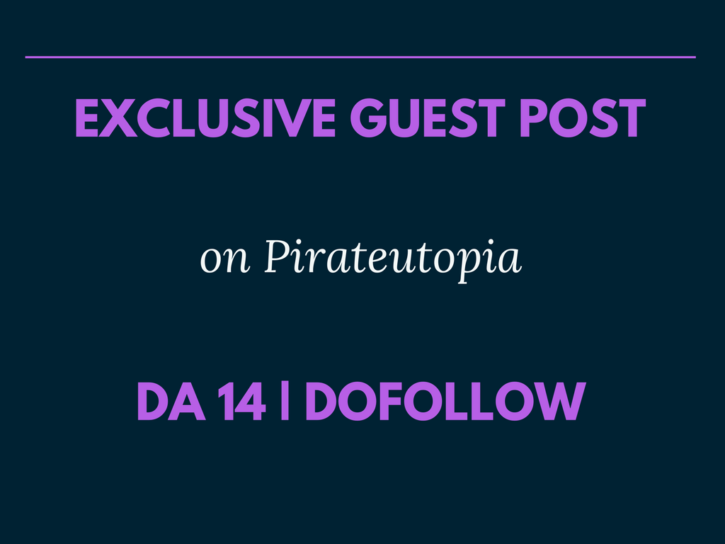 Publish Your Guest Post on News/Money Blog DA 14 Dofollow