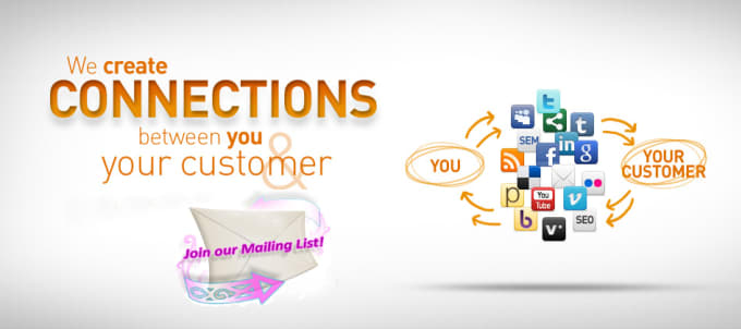 create list building website with autoresponder system