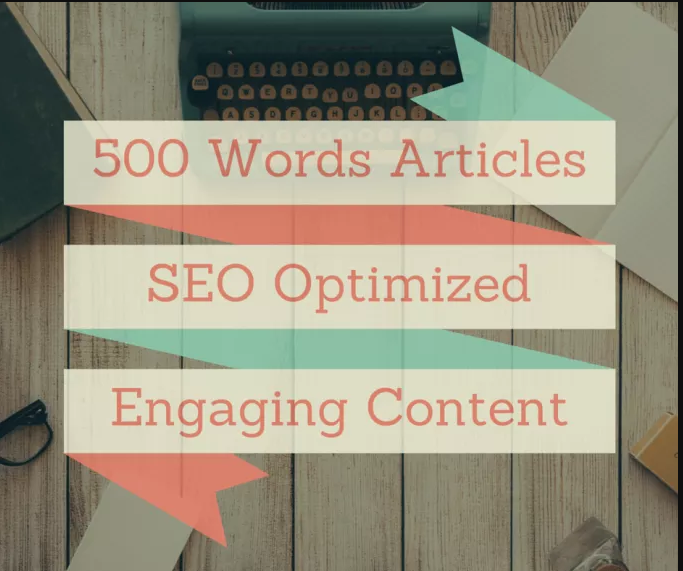 SEO Article Writing,  Content Writing,  Blog Writing