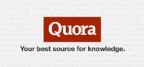 Provide You 20 High Quality Quora Answers