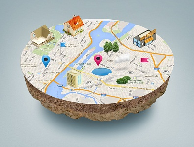 I will do 60 google maps citation manually local SEO