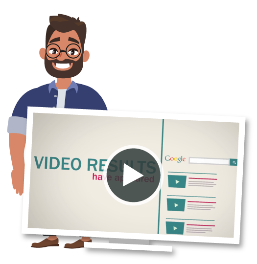 VIDEO CREATION: 1 SIMPLE VIDEO + PROMOTION WITH 50 SOCIAL MEDIA SHARES TO 1,000,000+ PEOPLE