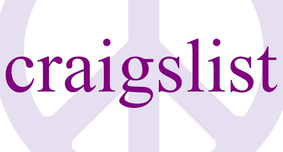Craigslist Ad  Posting service to avoid Flagging