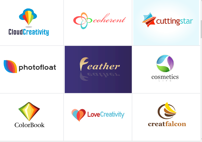 Build and Design Outstanding brand identity logo within 24 hours