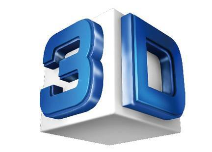 Build and Design Outstanding brand identity 3D and 2D logo within 24 hours