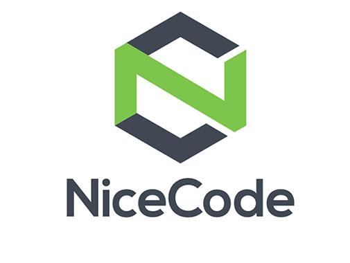 Design Professional & Creative logo design for 2