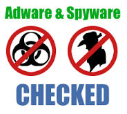 give you 75 articles on Adware and Spyware
