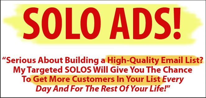 promote your mlm link,solo ads,website