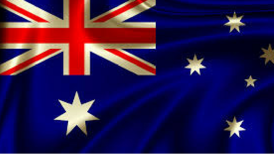 Australia Email List (+200K ) Fresh Verified