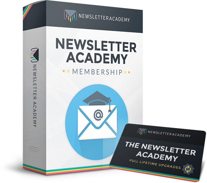 The Newsletter Academy