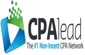 Get Instant Approval For CPA Lead
