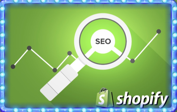 SEO Your Shopify Store To Increase Sales