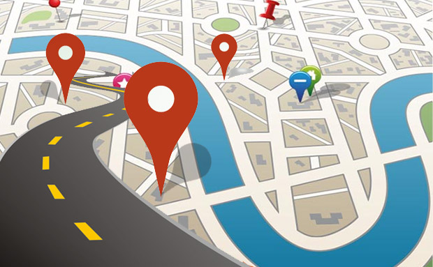 Do 50 Google Local map SEO Citations