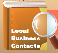 Create List Of Local B2B Leads
