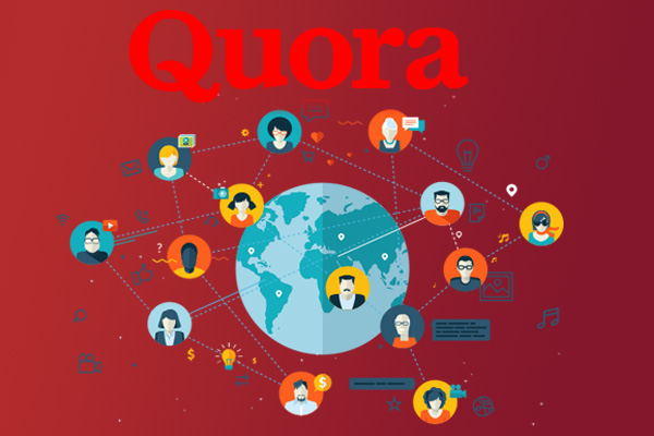 provide you 18 high quality most viewable quora answer service