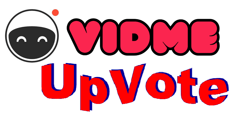 Get you 25 USA Profile Real Vidme Vid.me Upvotes