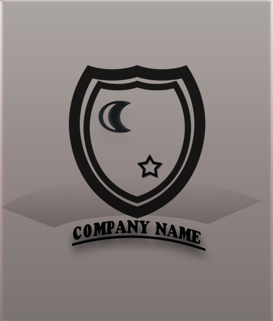 i wil create your unique  logo design
