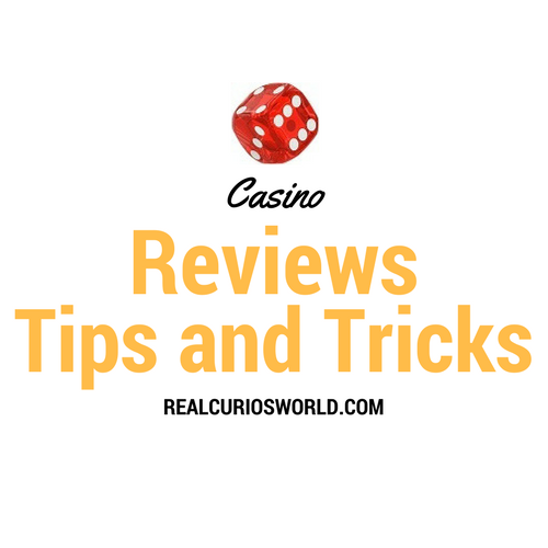 Guest Blogging or Guest Posting,  Article Submissions Online Gambling topics
