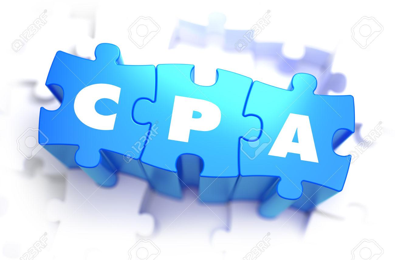 CPA Instant Trigger tutorial