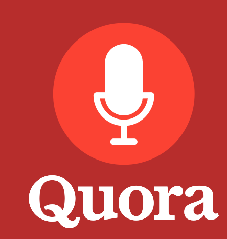 15 high quality quora answewr For your website Ranking