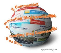 Best Offer 20 Blog Comments On High DA and PA Sites