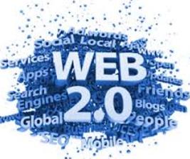 Provide you 20 High PR web 2.0 blog posts