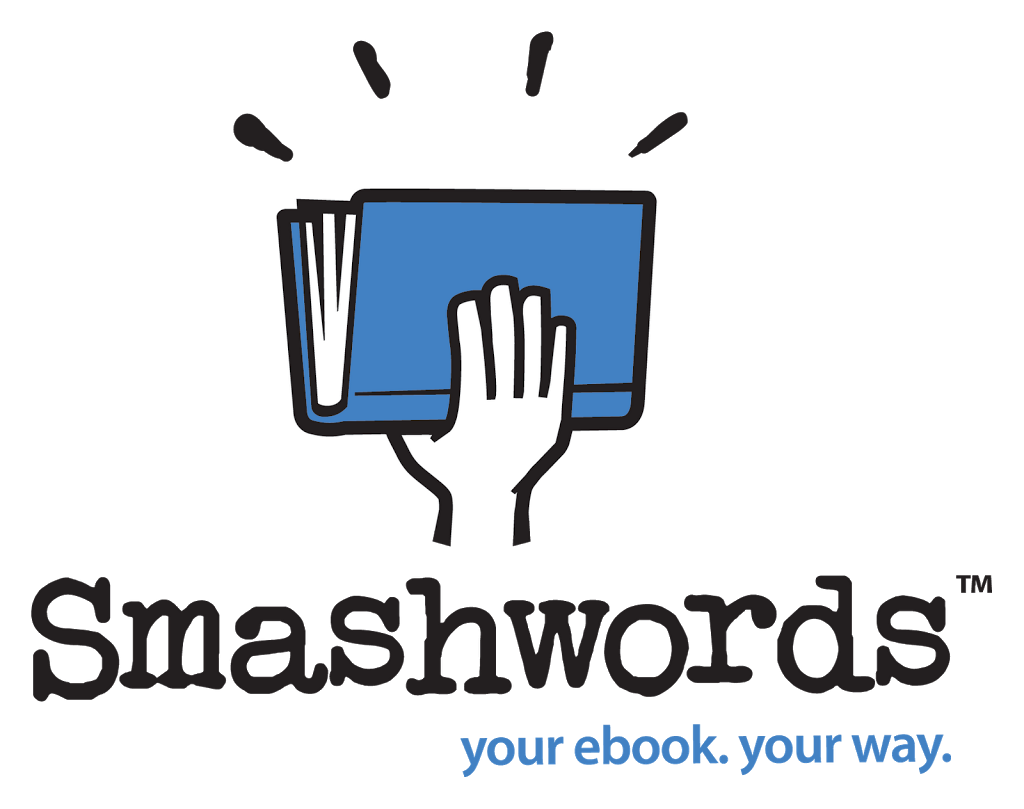 Realize the layout of your book for the premium catalog of Smashwords