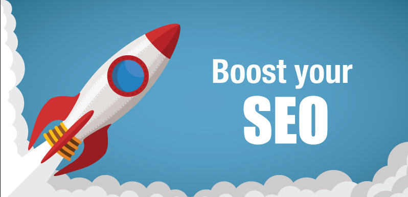 Rank your website Google 1st Page, through Our incredible 380+ High Authority Seo backlinks.