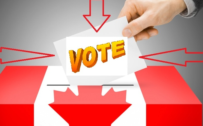 get you 100 different IP votes, single ip votes for any contest