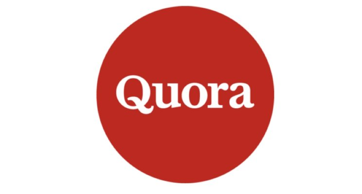 Create Unique 100 Quora answer with your website