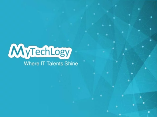 Write And Publish A Guest Post On Mytechlogy.com