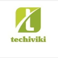Guest Post on HQ DA#27 PA #36 Tech, Business, Social Media Niche Blog