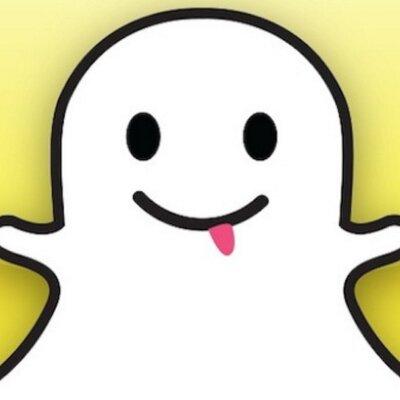 Shoutout-you-on-my-200k-Snapchat