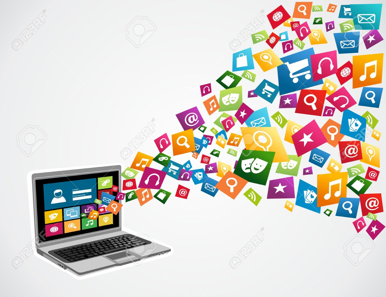 dear i will give you 20 high quality social bookmarking with high DA/PA