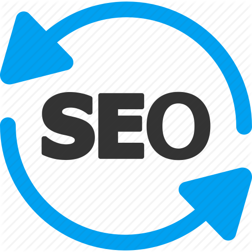 SEO 2 Guest Posts on General Niche DA94-PA95 & DA92-PA93 Link Buildig