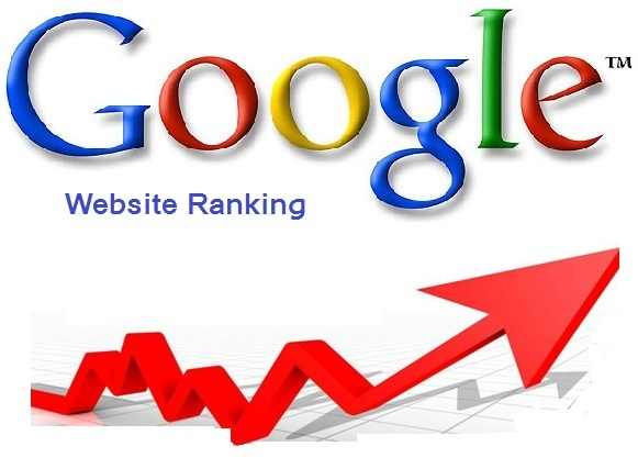 Providing Your Website Guaranteed Rank you fast in google