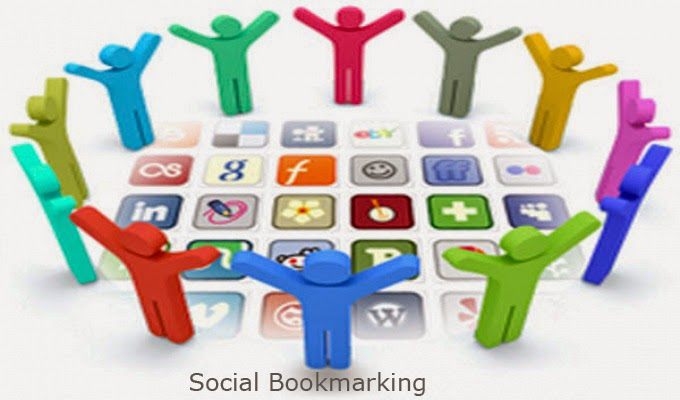 offer 10; social bookmarking