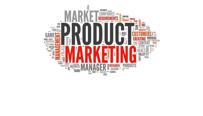 Promote And Market Your Ecommerce, Ebay, Product, Shopify,Etsy,Amazon,Or Website