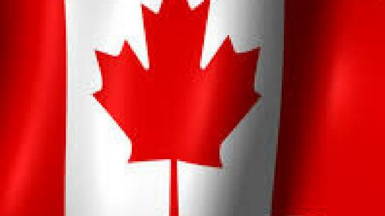 Canada Email List +50K Fresh Verified