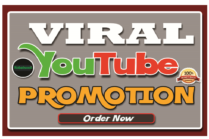 YouTube-Promotion-and-Marketing-to-your-video-amp-High-Quality-Audience