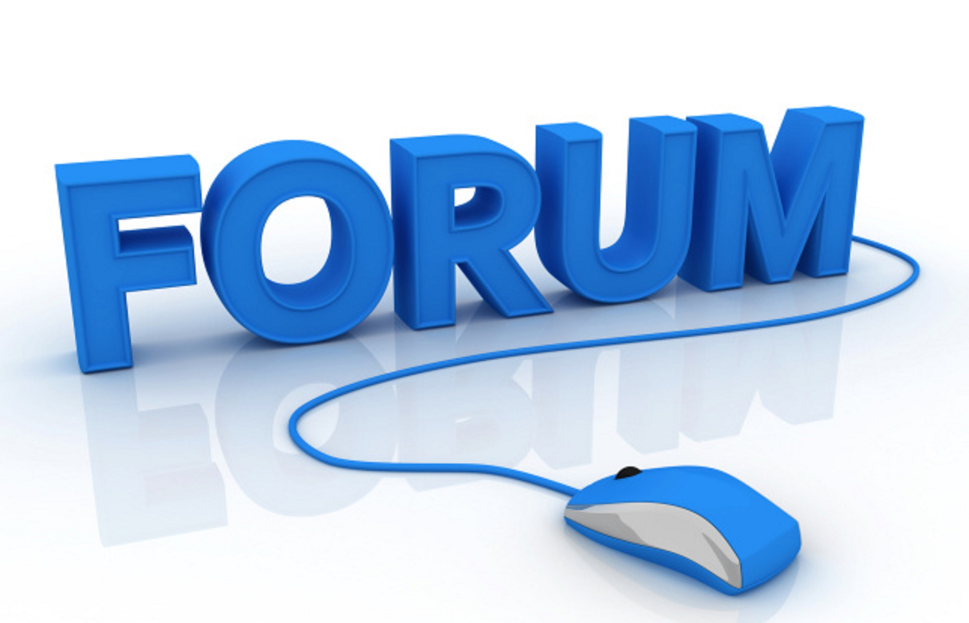 DO THE HIGH QUALITY 30 FORUM POSTING BACK LINK MANUALLY