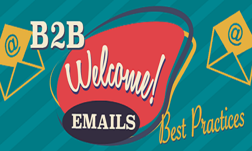 I can collect 1,000 USA genuine and business B2b active email leads